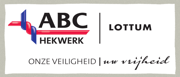 ABC Hekwerk Lottum