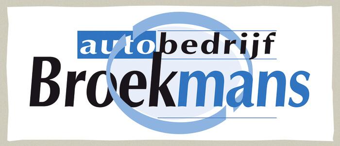 Autobedrijf Broekmans