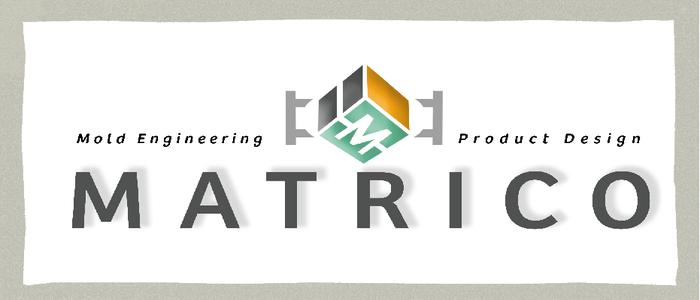 Tekenbureau Matrico