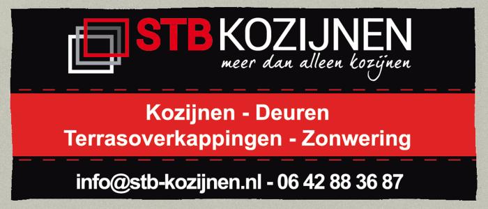 STB Kozijnen