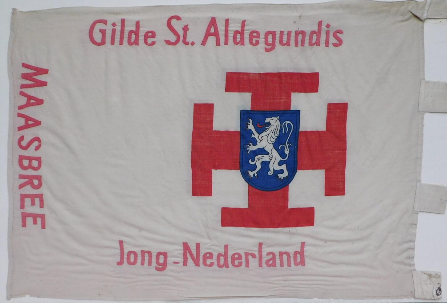 vlag-jong-nederland