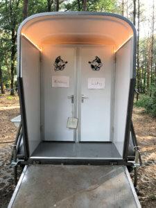 wc-wagen-1